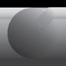 Centro de soporte iClons Logo